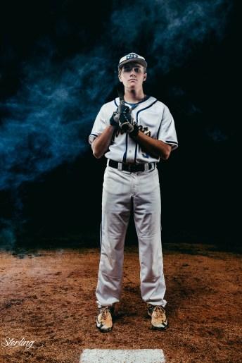 NLR_Baseball18_-87
