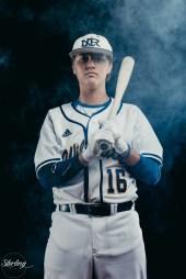 NLR_Baseball18_-94