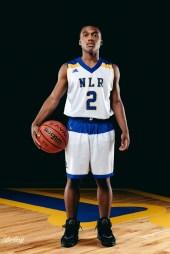 NLR_Basketball18-100