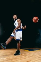 NLR_Basketball18-106