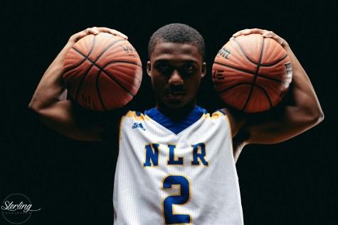 NLR_Basketball18-108