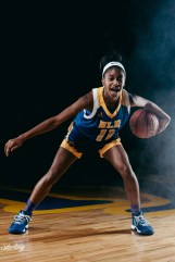 NLR_Basketball18-11
