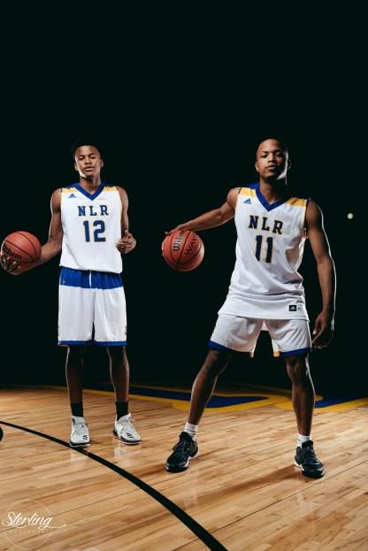NLR_Basketball18-118