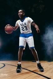 NLR_Basketball18-130