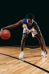 NLR_Basketball18-158