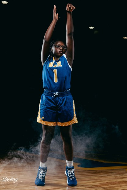 NLR_Basketball18-16