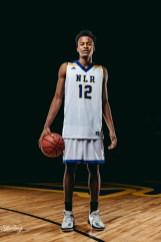 NLR_Basketball18-164