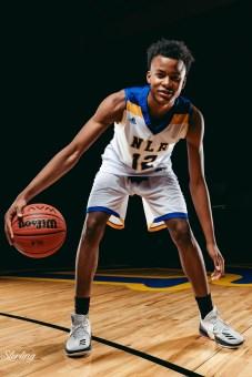 NLR_Basketball18-165
