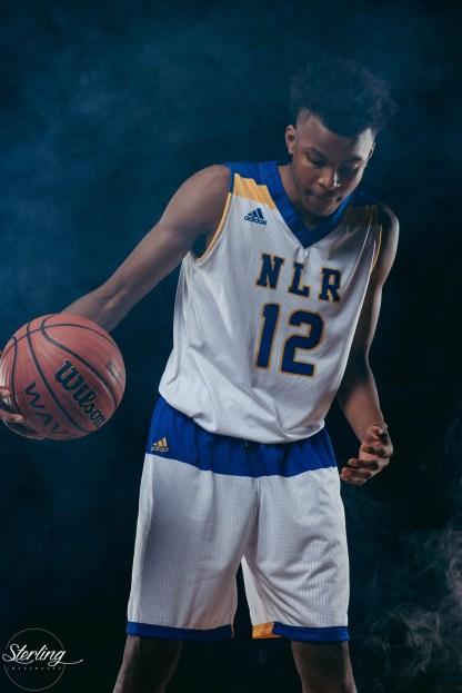 NLR_Basketball18-170