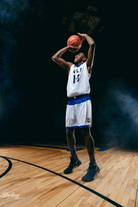 NLR_Basketball18-175