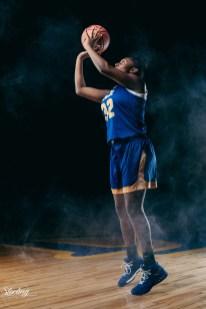 NLR_Basketball18-18