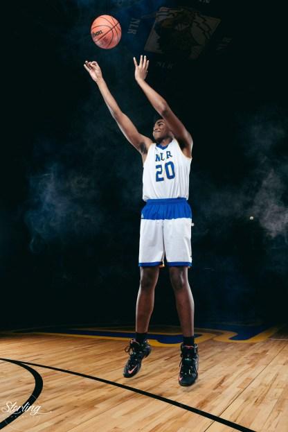 NLR_Basketball18-183