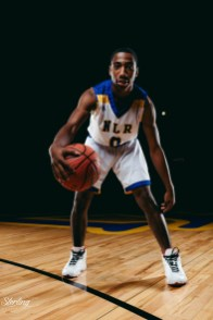 NLR_Basketball18-186