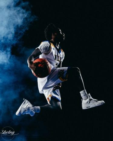 NLR_Basketball18-191