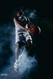 NLR_Basketball18-194