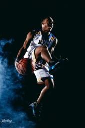 NLR_Basketball18-196