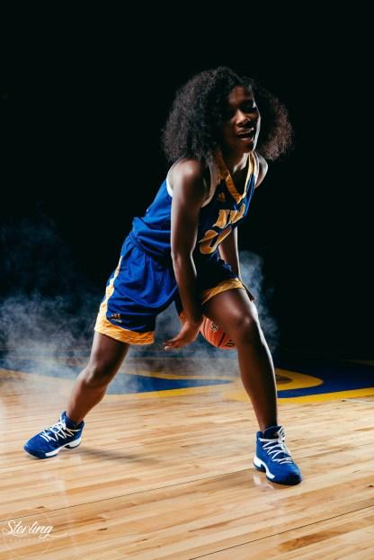 NLR_Basketball18-36
