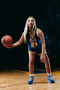NLR_Basketball18-40