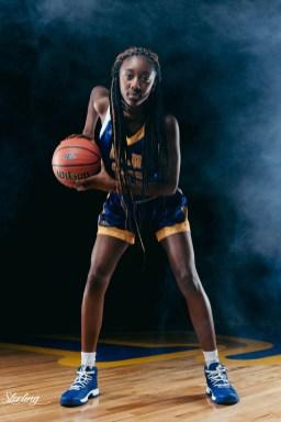 NLR_Basketball18-41