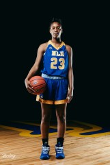 NLR_Basketball18-51