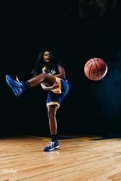 NLR_Basketball18-61