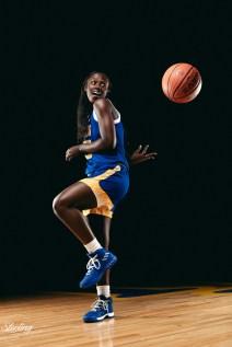 NLR_Basketball18-66