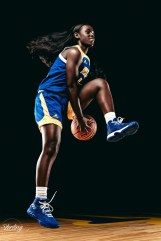 NLR_Basketball18-67