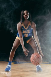 NLR_Basketball18-71