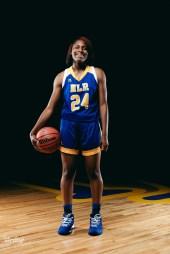 NLR_Basketball18-75