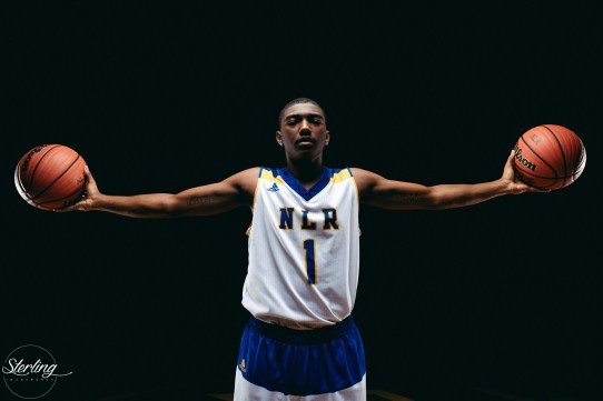 NLR_Basketball18-92
