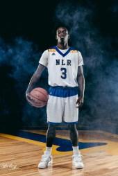 NLR_Basketball18-94