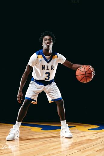 NLR_Basketball18-97