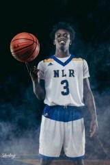 NLR_Basketball18-98