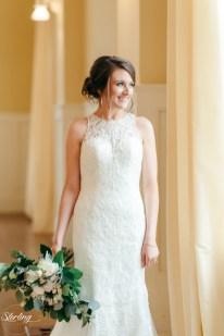 Cydney_bridals(i)-10