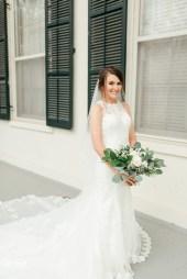Cydney_bridals(i)-103