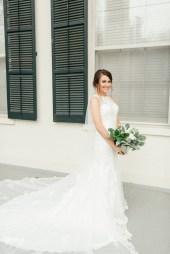 Cydney_bridals(i)-104