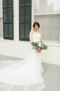 Cydney_bridals(i)-106