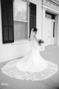Cydney_bridals(i)-109