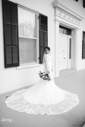 Cydney_bridals(i)-112