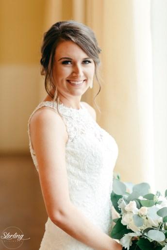 Cydney_bridals(i)-14