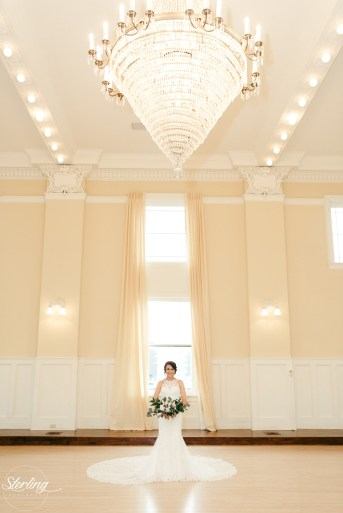 Cydney_bridals(i)-17