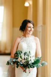 Cydney_bridals(i)-2