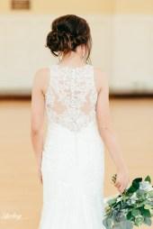 Cydney_bridals(i)-24