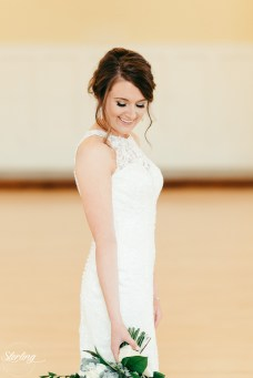 Cydney_bridals(i)-26