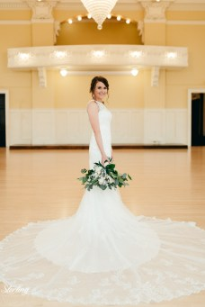 Cydney_bridals(i)-27
