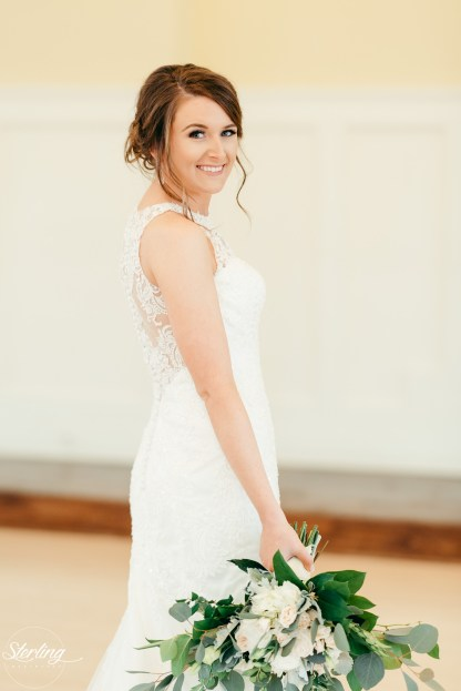 Cydney_bridals(i)-35