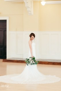 Cydney_bridals(i)-38