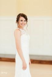 Cydney_bridals(i)-40