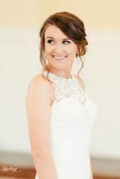 Cydney_bridals(i)-41