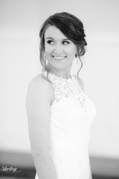 Cydney_bridals(i)-42